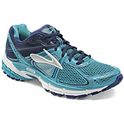 Brooks Vapor 2 Womens Running Shoes SS15